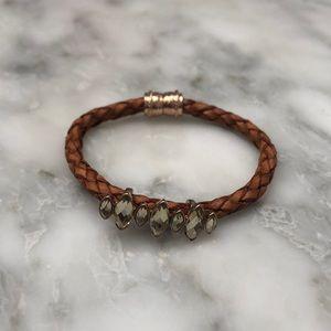 Costume Loft Bracelet